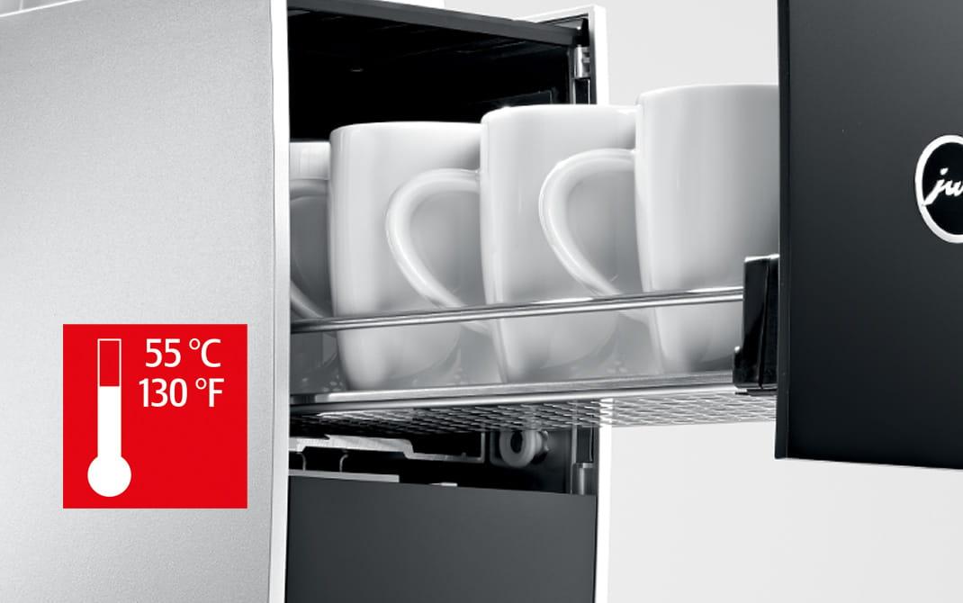 Jura-cup-warmer-55-deg