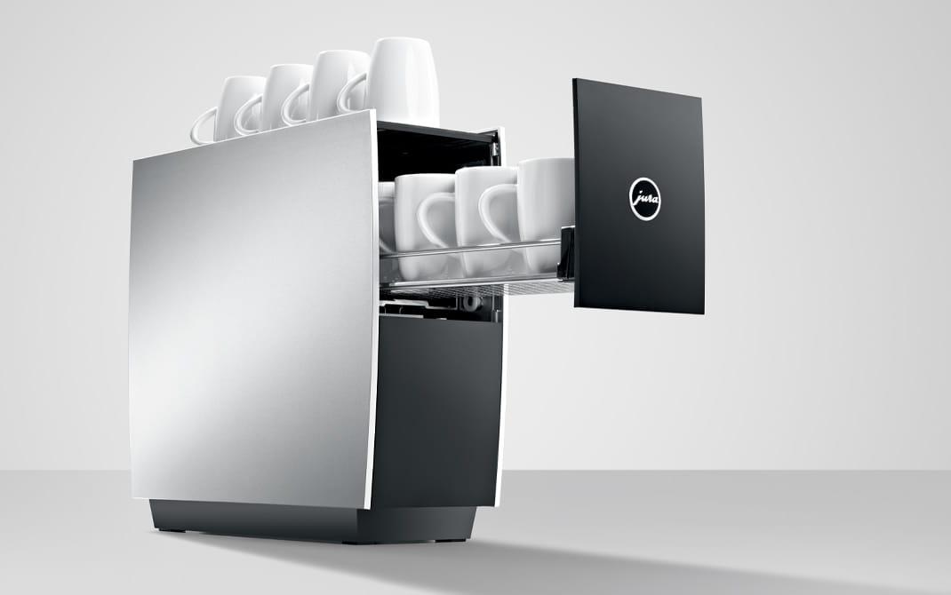 Jura-cup-warmer-storage