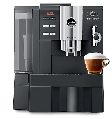 single serve instant coffee maker brands